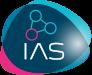 Logo Infogérance