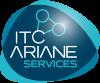Logo ITC Ariane Services