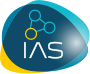 Logo Réseaux