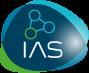 Logo Télécoms
