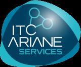 ITC Ariane Services