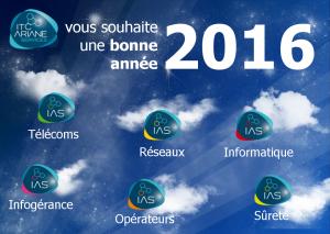 ITC_Voeux_2015 12 30 (Version fête)