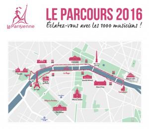 Parcours_La_Parisienne_2016 (1)