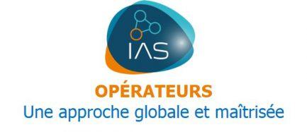 operateur-ias-bis