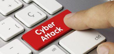 image-cyberattaque